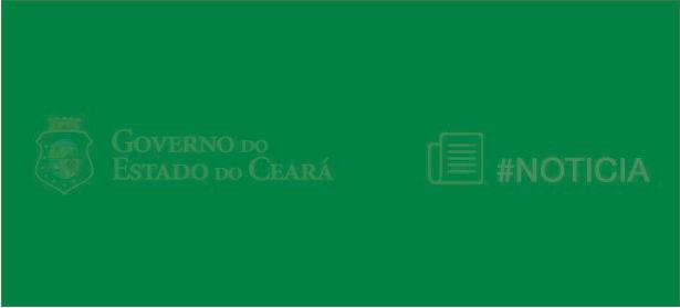 Decreto Estadual nº 31.199, de 30/04/2013