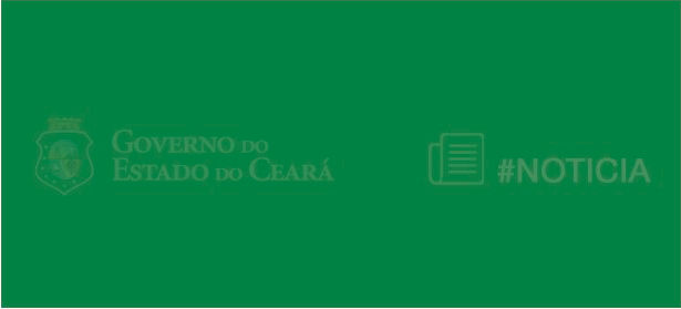 Rio Grande do Norte busca Ceará para intercâmbio de experiencias na área de Resíduos Sólidos