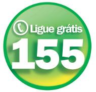 ligue grtis 155 2