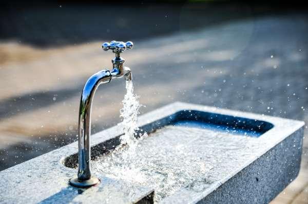 Resultado de imagem para abastecimento de água