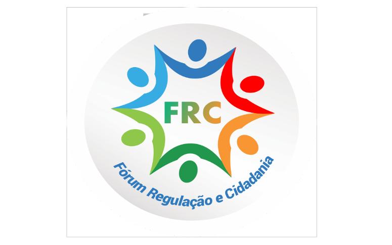 Governança e Compliance serão temas do Fórum  Regulação e Cidadania