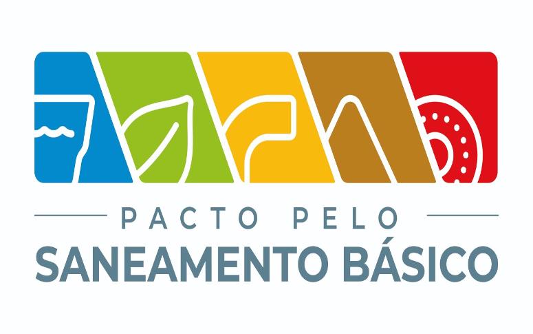 Arce participará do lançamento do Pacto pelo Saneamento Básico