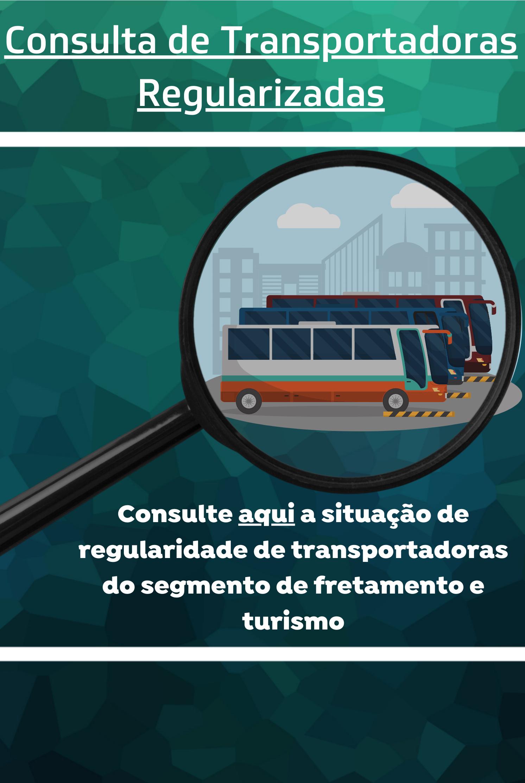 Consulta-de-Transportadoras-Regularizadas