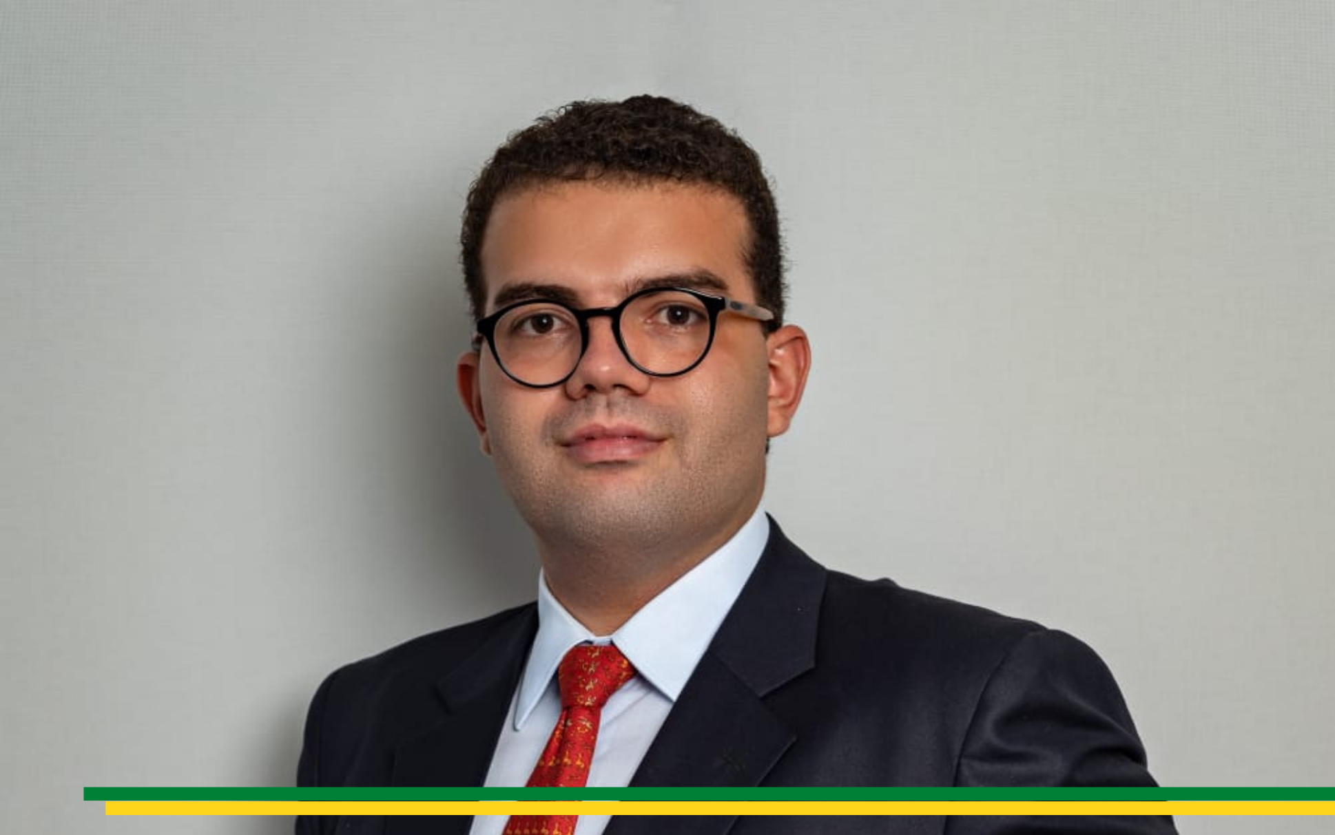 Agência Reguladora do Ceará tem novo presidente